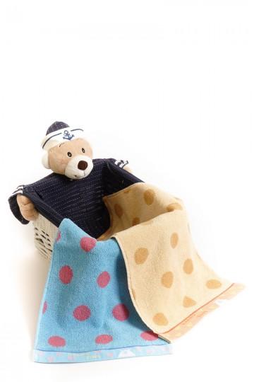 Набор полотенец для рук