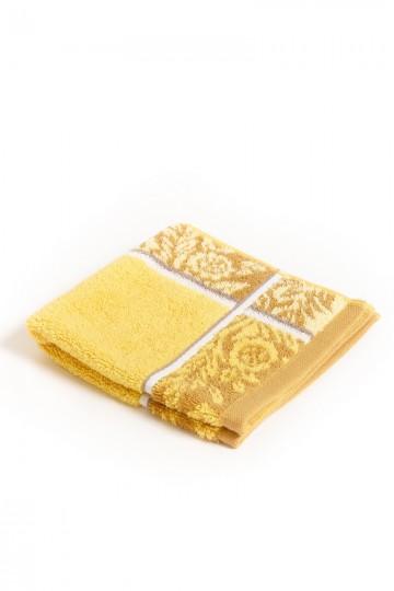 Салфетка-полотенце