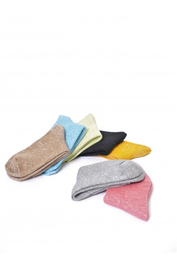 Комплект детских носков (5 пар)