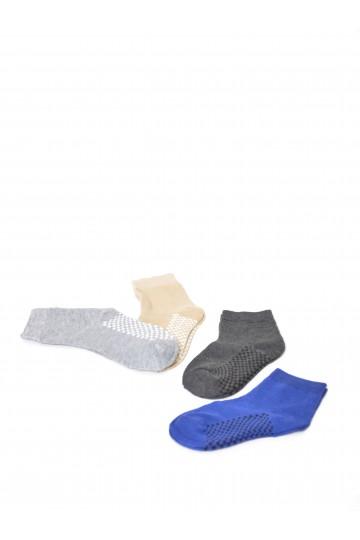 Комплект детских носков(5 пар)
