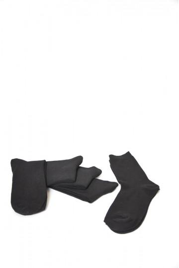 Комплект мужских носков(6 пар)