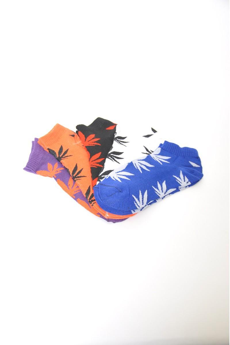 Комплект женских носков(5 пар)